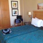 Plaka Hotel Photo