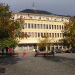 Medinek Hotel