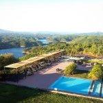 Photo de Hotel da Montanha
