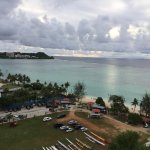 Photo de Holiday Resort & Spa Guam