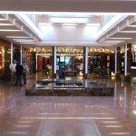 Foto de Grand Majestic Plaza