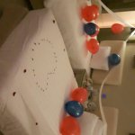Photo of Hotel Premier Romance Restaurant
