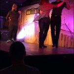 Foto di The Merry Ploughboy Irish Music Pub