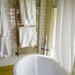 Hotel du Vin Exeter Foto
