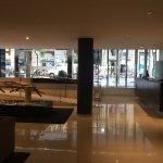 Photo de Hotel Vilamari
