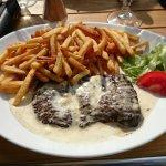 Photo of Brasserie la marine