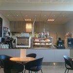 Punktum Kafé & Kaffebar