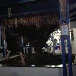 Photo de The Pily Pily Restaurant