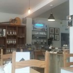 Abbey Road Coffee
