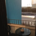 Foto de Gigli Hotel