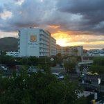 Foto de Apartamentos Ferrer Tamarindos