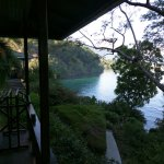 Lembeh Resort Foto