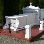 Foto de Cementerio Municipal