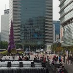 Foto de Cheonggyecheon