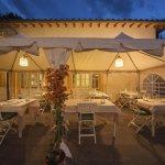 Photo of Hotel Foresteria Volterra