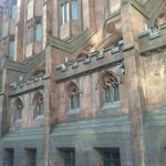 Foto di The Manchester Museum