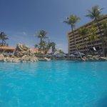 Foto de Occidental Grand Aruba All Inclusive Resort