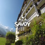 Photo of Les Balcons Du Savoy
