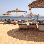 Photo de Sierra Sharm El Sheikh