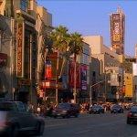 Foto di Hollywood Walk of Fame