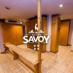 Les Balcons Du Savoy Foto