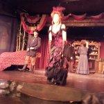 Photo de Jackson Hole Playhouse