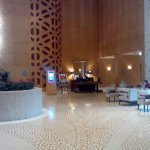 Grand Hyatt Dubai Foto