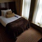 Radisson Blu Edwardian Grafton Hotel Foto