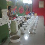 Photo de Handunugoda Tea Estate