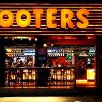 ภาพถ่ายของ Hooters Nana