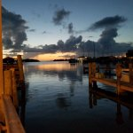 Ocracoke Harbor Inn Photo