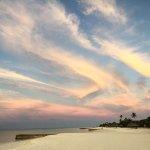 Atmosphere Kanifushi Maldives Foto