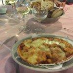 Photo of Sorrento Ristorante and Pizza