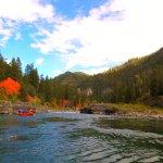 Foto de Lewis and Clark River Expeditions