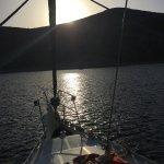 Foto de Polco Sailing Cruises