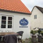 Photo of Cafe Nanas Stue