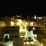 Photo de Hotel Continentale