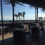 Le Meridien Ra Beach Hotel & Spa Foto