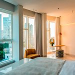 65 Hotel Tel Aviv - An Atlas Boutique Hotel