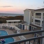 Hampton Inn & Suites Outer Banks/ Corolla Foto