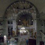 Photo de Panayia Ekatondapiliani Cathedral