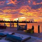 Photo of The Standard, Miami
