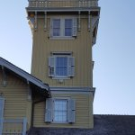 Hereford Light, North Wildwood New Jersey