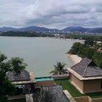 Photo de The Westin Siray Bay Resort & Spa Phuket
