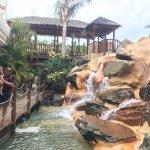 Maspalomas Princess Hotel Foto