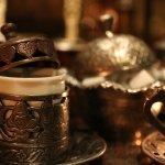 صورة فوتوغرافية لـ Hammam Szeherezada Restaurant