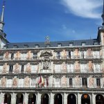 Foto de Rent & Roll, Visitas Madrid en Bici