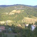 Photo of Il Bosco dei Cervi