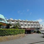 Photo of Hotel Ambient Izukogen Honkan
