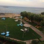 Photo of Pyrgos Beach Hotel